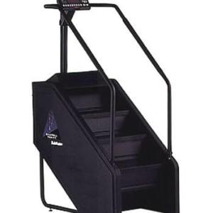 Stairmaster StepMill For Sale
