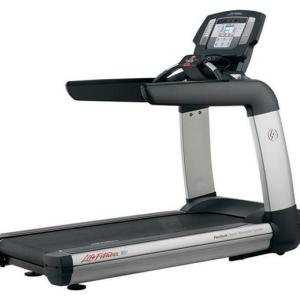 Life Fitness 95T Inspire Treadmill For Sale