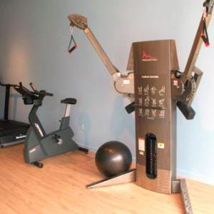 gym packages for sale, gym equipment packages for sale, used gym equipment packages for sale, used gym packages for sale, used gym packages for sale', commercial gym equipment packages for sale kansas, used gym packages for sale in california, equipment gym packages for sale in california, used gym packages for sale n californoa, gym packages for sale in california, used gym packages for sale in califonia, used commercial gym equipment packages for sale
