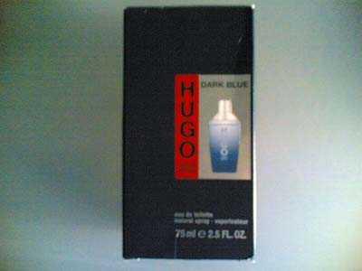 6630foto1 - Nokia 6630: Convenienza e qualità