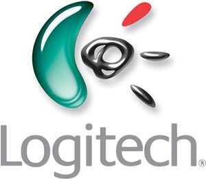 Logitechlogo - Logitech Z-2300