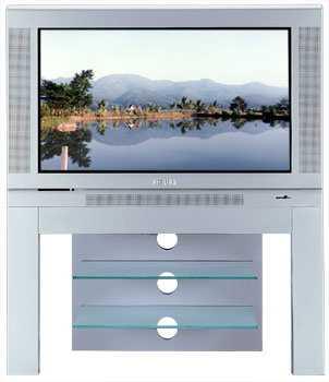Philips%2032pw9618 - Introduzione all'Home Cinema