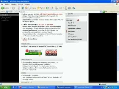 linguaitaliana - Malware: il male del XXI secolo.