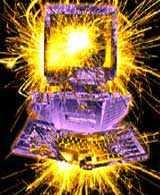 mal1 - Malware: il male del XXI secolo.