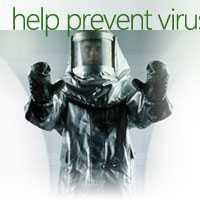 mal2 - Malware: il male del XXI secolo.