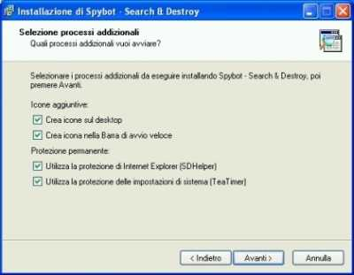 secondopassaggiosecondaparte - Malware: il male del XXI secolo.