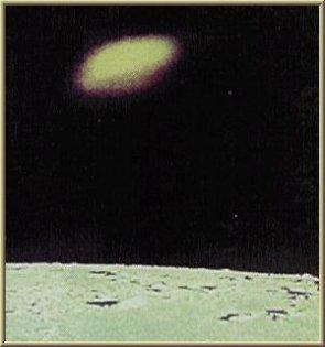 NASA%20N.AS12 50 7346jpg - In Francia il CNES apre i suoi archivi segreti sugli UFO