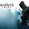 assassinscreedlogo - Ubisoft: Assassin's Creed in giappone disponibile al lancio solo per Xbox 360?