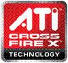 thumbaticrossfireimg12 - MSI lancia l'ultima serie di schede grafiche RX3870/3850 con processore a 55nm