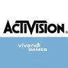 activivendithumb - Activision e Vivendi si fondono: nasce il più grande produttore di videogames