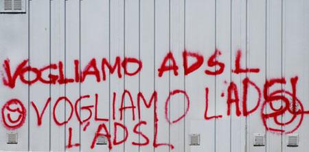 adslsardegna15012008 - La Sardegna alla riscossa contro il Digital Divide