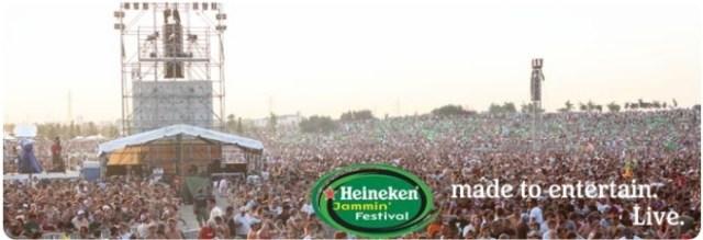 heineken_jammin_festival_header