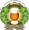 beerfestival2