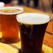 beerfestival_thumb