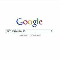 google_2011-yearinreview_thumb