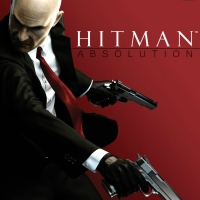hitman-absolution_thumb2