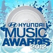 hyundai music awards 2012 thumb - Hyundai Music Awards, Emma premia i Fuori Orario, vincitori dell'edizione 2012