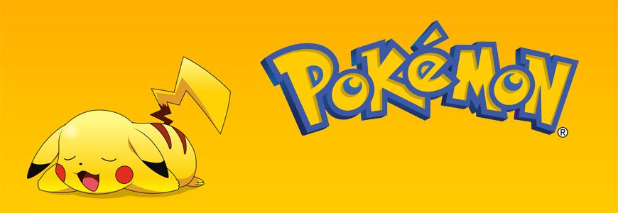 PokmonEstesa - Pokémon, Mega Sceptile verrà mostrato nell' anime il 4 Settembre