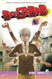 Beelzebub25