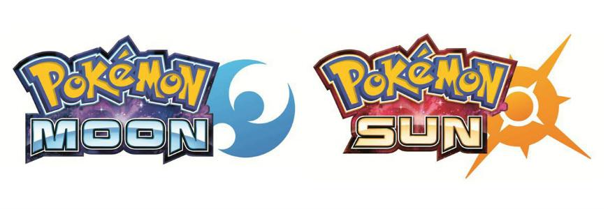 PokemonSunMoonExt2 - Pokémon Sun e Moon, rivelati gli starter