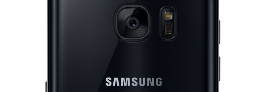 SamsungGalaxyS7EXT - Samsung presenta i nuovi S7 e S7 Edge