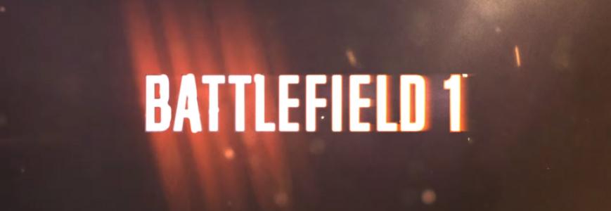 Battlefield1Ext - Battlefield 1, annunciato il Premium Pass