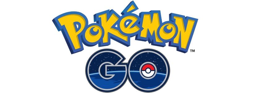 PokemonGoExt - Pokèmon GO, il nuovo aggiornamento è ora disponibile
