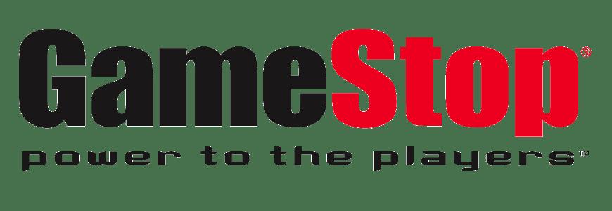 GameStop e le verità scomode | 4News