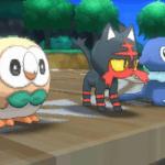 pokémon sole luna 620x378 - Guida Pokémon Ultrasole e Ultraluna, uso degli Ultravarchi e cattura di tutti i Pokémon Leggendari