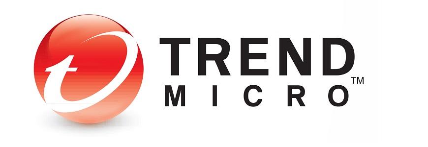 Trend Micro Ext - In Italia la paura è il cyberspionaggio
