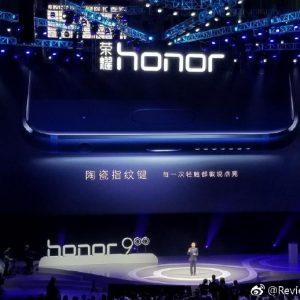 Honorimg1 300x300 - HONOR 9 disponibile dal 16 giugno a partire da 299 euro