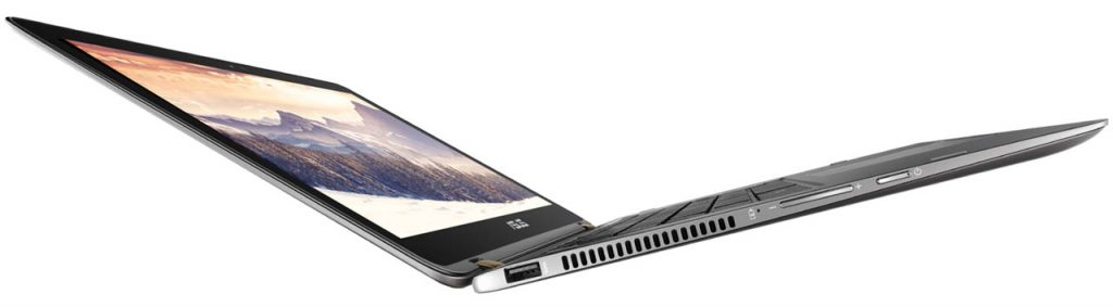 stylish 1024x283 - Recensione Asus Zenbook Flip UX360UA