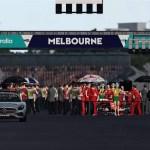 2 - Recensione F1 2017