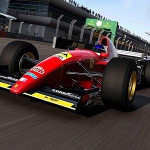 3 300x300 - Recensione F1 2017