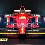 6 - Recensione F1 2017