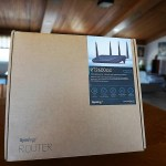 DSC00188 - Recensione router Synology RT2600ac