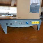 DSC00191 - Recensione router Synology RT2600ac