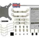 Accessories 45 - Recensione Scythe Mugen 5 rev. B
