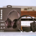 DSC04097 - Recensione Skullcandy Hesh 3 Wireless