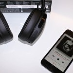 DSC04109 - Recensione Skullcandy Hesh 3 Wireless