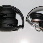 DSC04122 - Recensione Skullcandy Hesh 3 Wireless