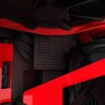 H700i Matte BlackRed Smart Device - NZXT presenta la nuova Serie H dei suoi case per PC