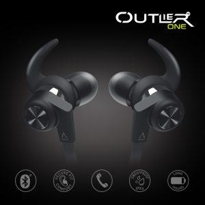 creative outlier one 300x300 - Creative Outlier One: una fusione di prestazioni sportive e street style in un unico auricolare