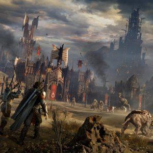 la terra mezzo l ombra della guerra v1 523362 300x300 - Recensione La Terra di Mezzo: L'Ombra della Guerra