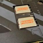 DSC00354 - ZOTAC GeForce GTX 1080 Ti AMP! Extreme, recensione, analisi termica e guida all'overclock con sostituzione dei thermal pads