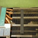 DSC00362 - ZOTAC GeForce GTX 1080 Ti AMP! Extreme, recensione, analisi termica e guida all'overclock con sostituzione dei thermal pads