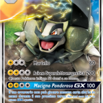 SM4 IT 34 - Recensione GCC Pokèmon Sole e Luna - Invasione Scarlatta