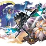 nintendo direct 14 09 pokemon ultrasole ultraluna 07 - Guida Pokémon Ultrasole e Ultraluna, uso degli Ultravarchi e cattura di tutti i Pokémon Leggendari