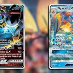 pokémon gcc invasione scarlatta 810x400 - Recensione GCC Pokèmon Sole e Luna - Invasione Scarlatta