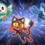 pokemon ultrasole ultraluna come trasferire pokemon vecchia generazione v3 312349 1280x720 - Guida Pokémon Ultrasole e Ultraluna, uso degli Ultravarchi e cattura di tutti i Pokémon Leggendari